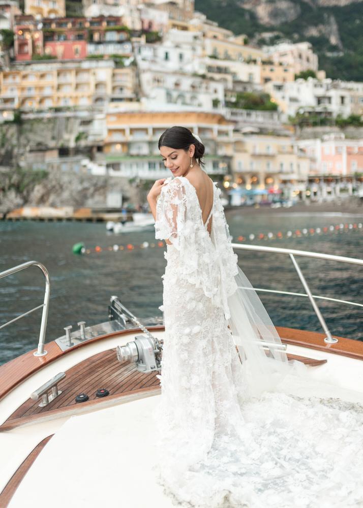 positano-wedding-photographer-K&J-©bottega53-109.jpg