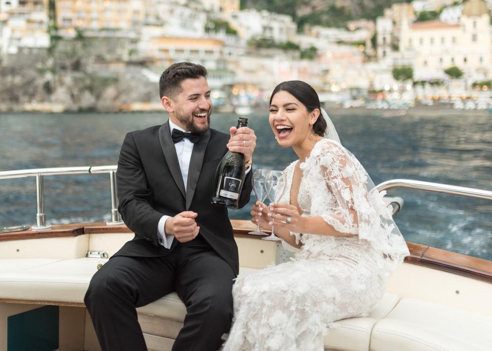 positano-wedding-photographer-K&J-©bottega53-110.jpg