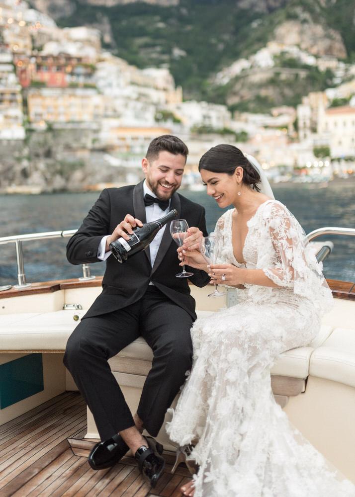 positano-wedding-photographer-K&J-©bottega53-112.jpg