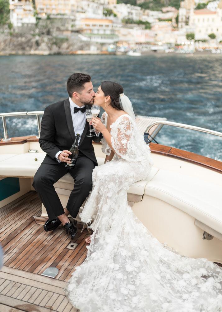 positano-wedding-photographer-K&J-©bottega53-113.jpg