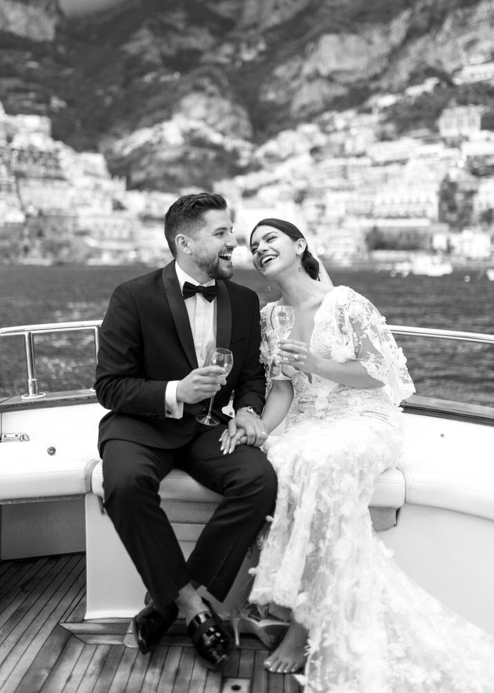 positano-wedding-photographer-K&J-©bottega53-114.jpg