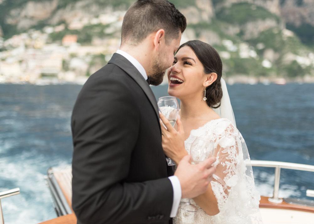 positano-wedding-photographer-K&J-©bottega53-116.jpg