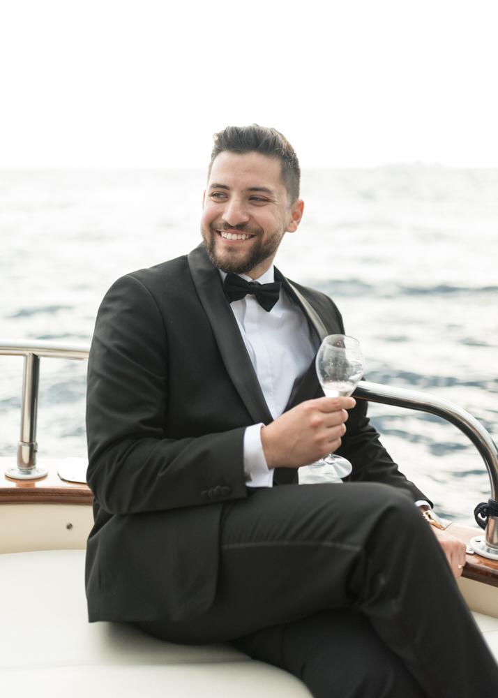 positano-wedding-photographer-K&J-©bottega53-118.jpg