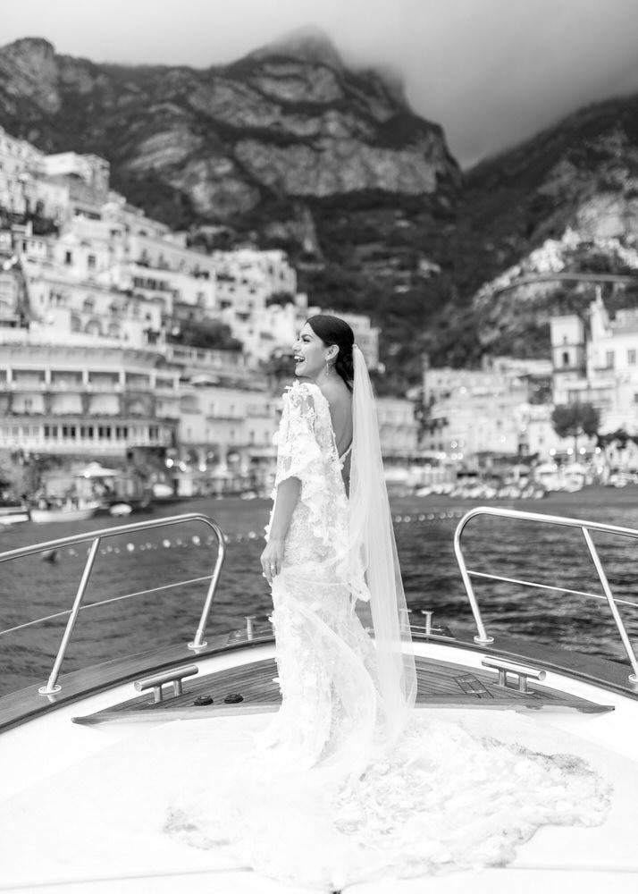 positano-wedding-photographer-K&J-©bottega53-107.jpg