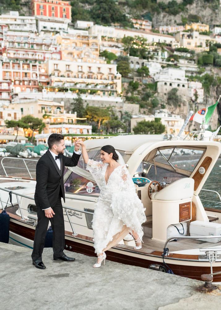 positano-wedding-photographer-K&J-©bottega53-119.jpg
