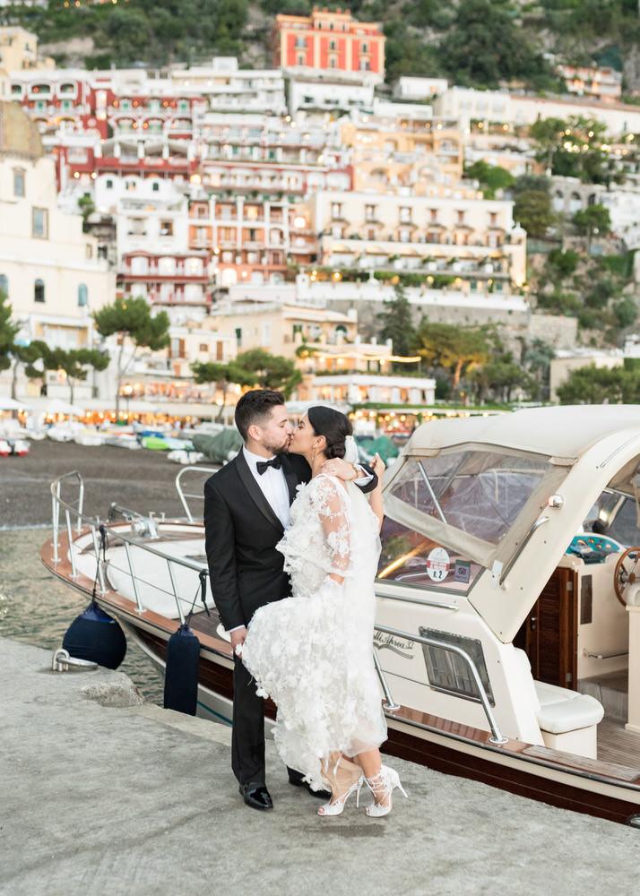 positano-wedding-photographer-K&J-©bottega53-120.jpg