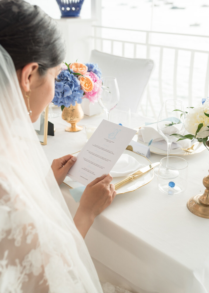 positano-wedding-photographer-K&J-©bottega53-72.jpg