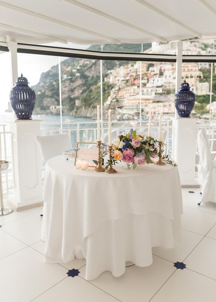 positano-wedding-photographer-K&J-©bottega53-91.jpg