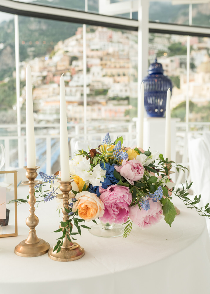 positano-wedding-photographer-K&J-©bottega53-73.jpg