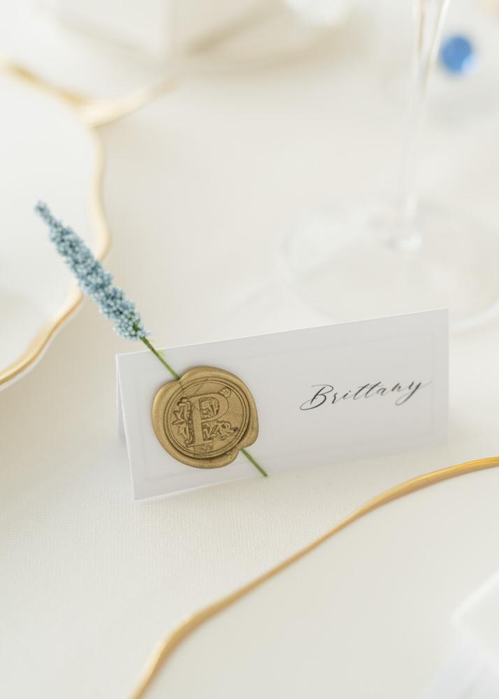 positano-wedding-photographer-K&J-©bottega53-76.jpg