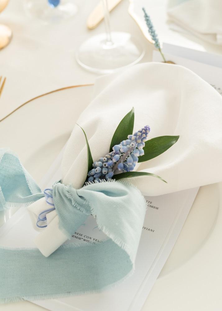 positano-wedding-photographer-K&J-©bottega53-71.jpg
