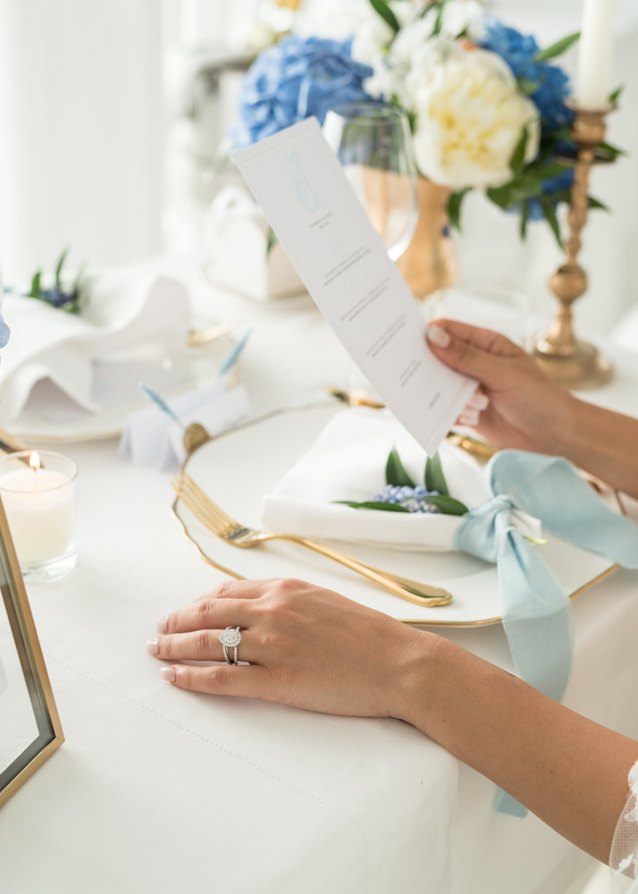 positano-wedding-photographer-K&J-©bottega53-74.jpg