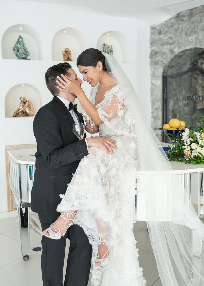 positano-wedding-photographer-K&J-©bottega53-81.jpg