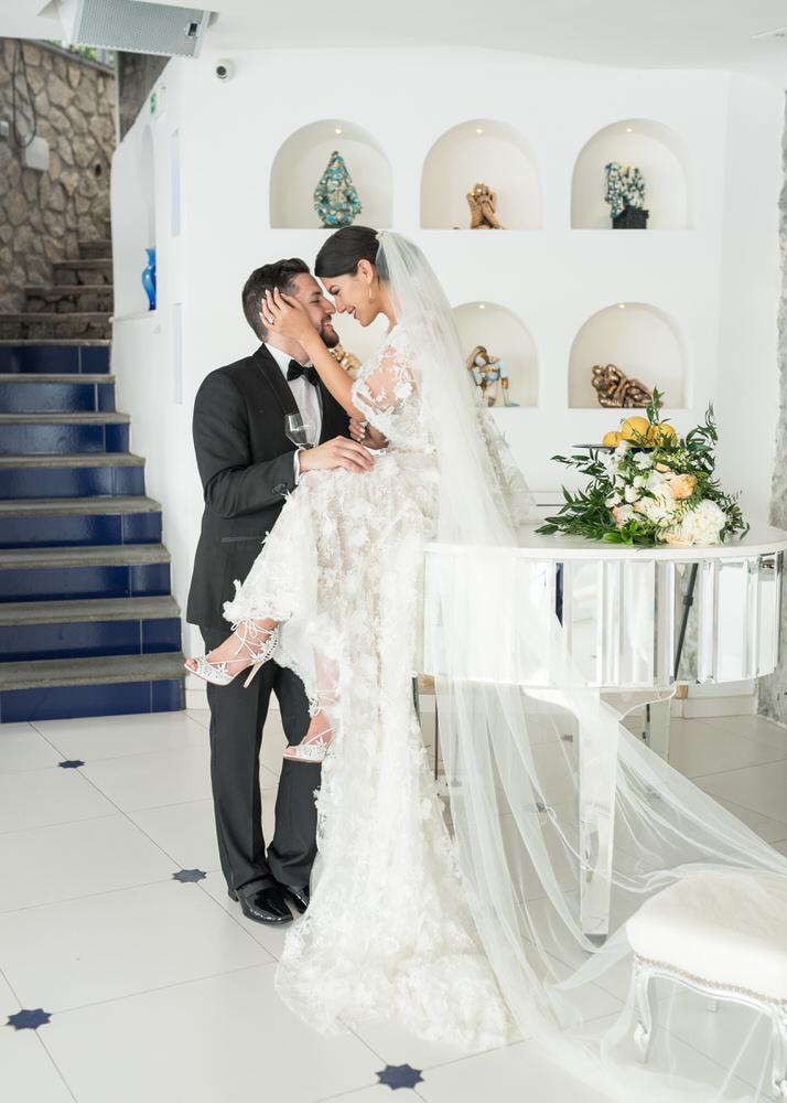 positano-wedding-photographer-K&J-©bottega53-80.jpg