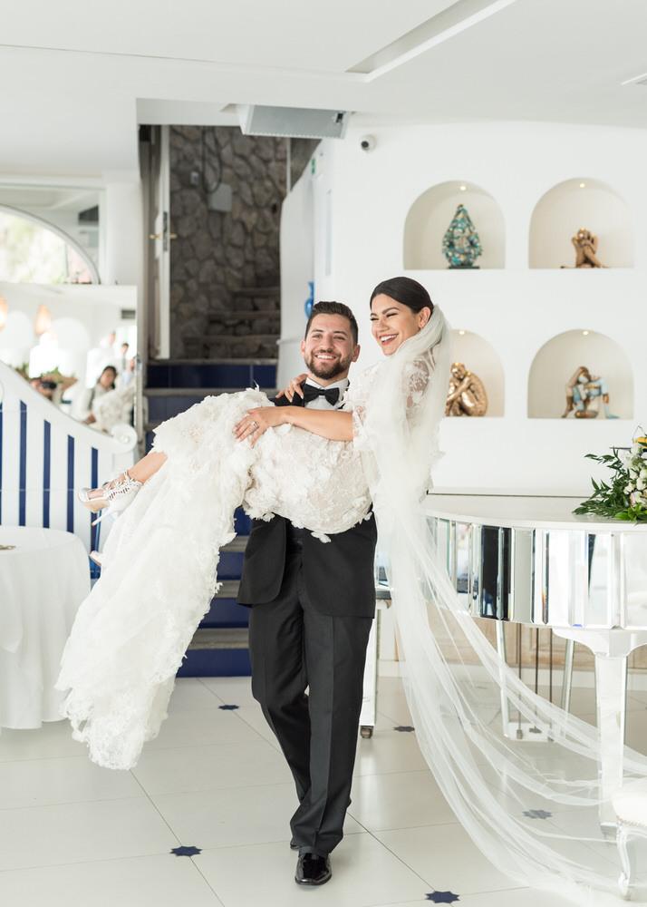 positano-wedding-photographer-K&J-©bottega53-82.jpg