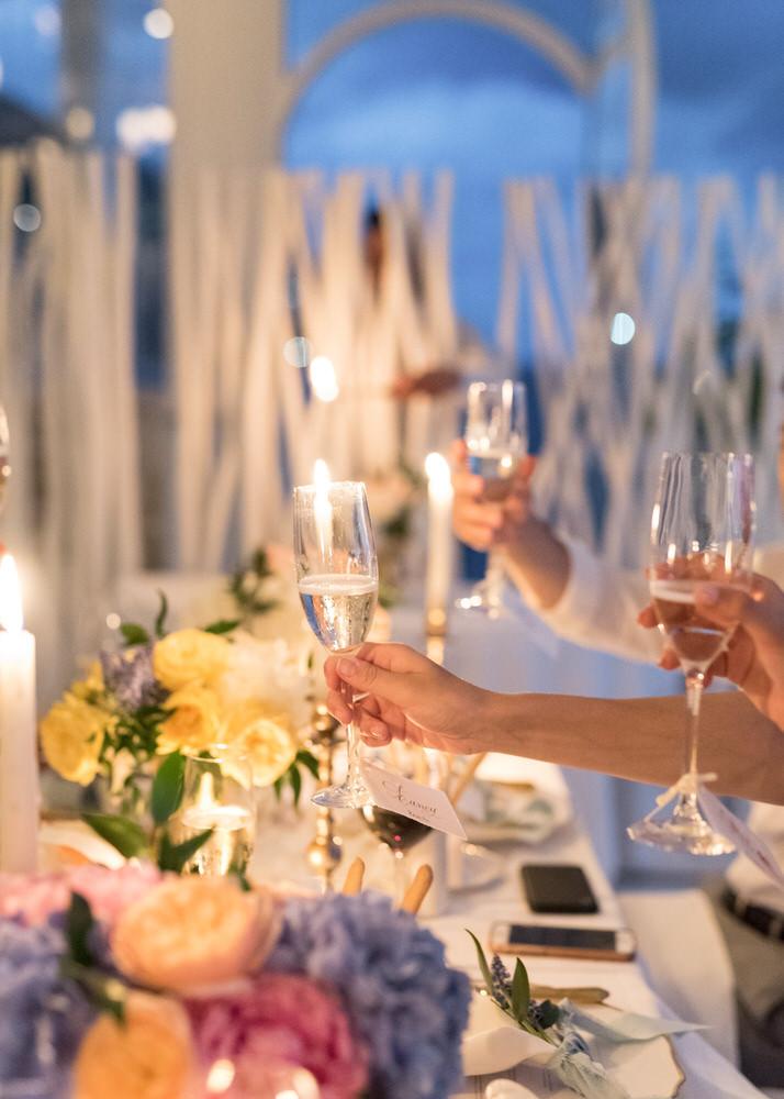 positano-wedding-photographer-K&J-©bottega53-121.jpg