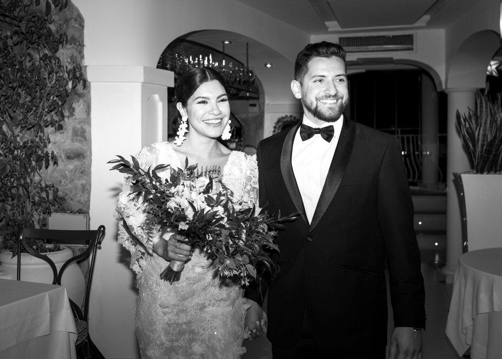 positano-wedding-photographer-K&J-©bottega53-122.jpg