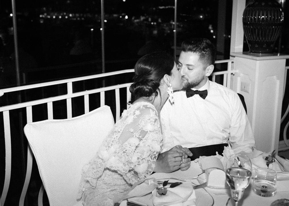 positano-wedding-photographer-K&J-©bottega53-127.jpg