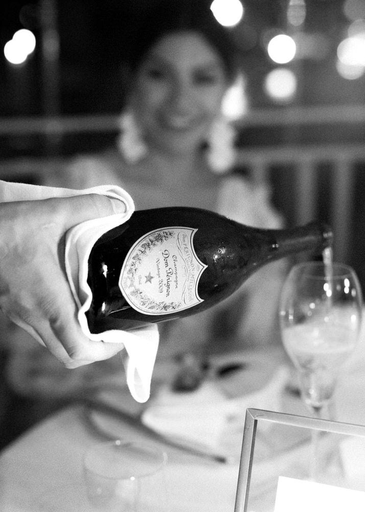positano-wedding-photographer-K&J-©bottega53-123.jpg
