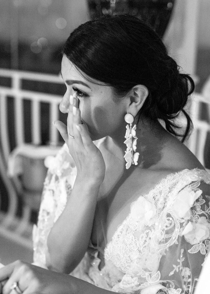 positano-wedding-photographer-K&J-©bottega53-126.jpg