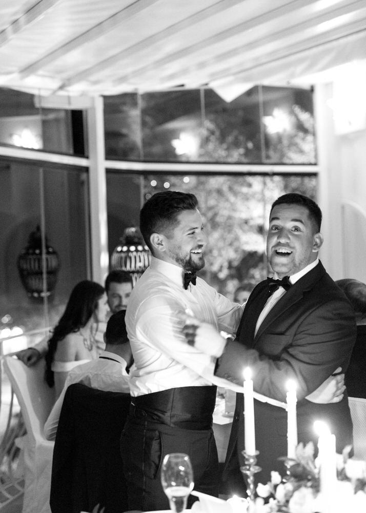positano-wedding-photographer-K&J-©bottega53-129.jpg