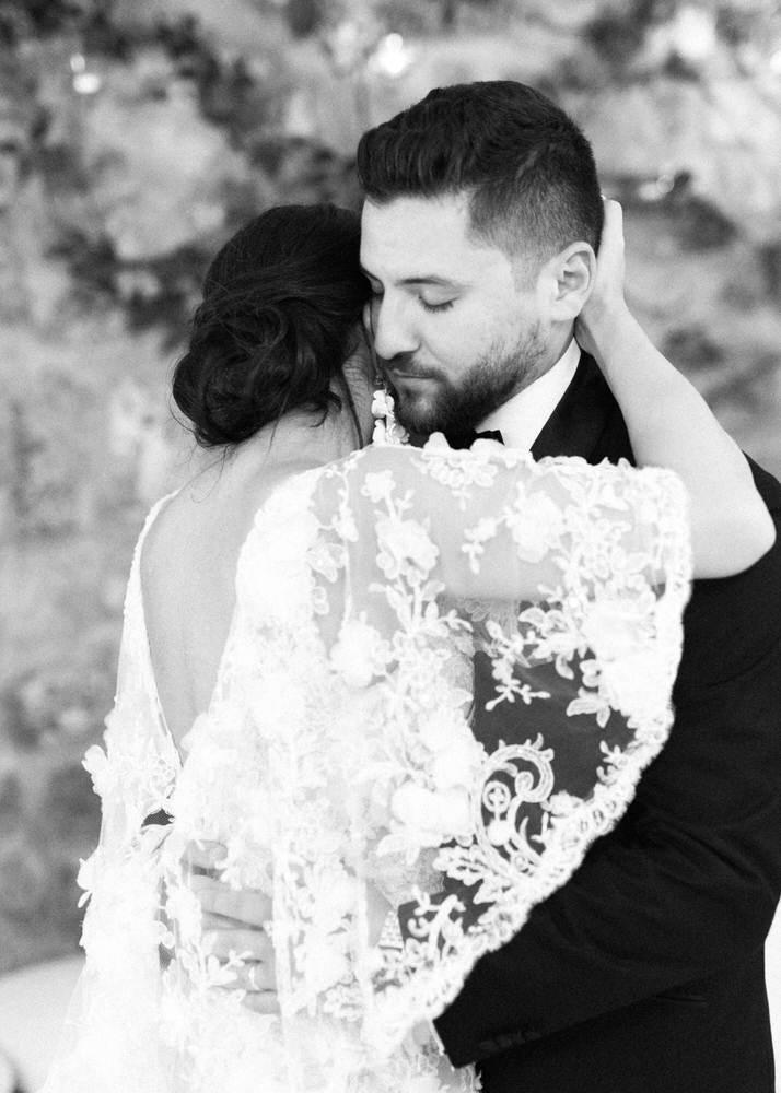 positano-wedding-photographer-K&J-©bottega53-134.jpg