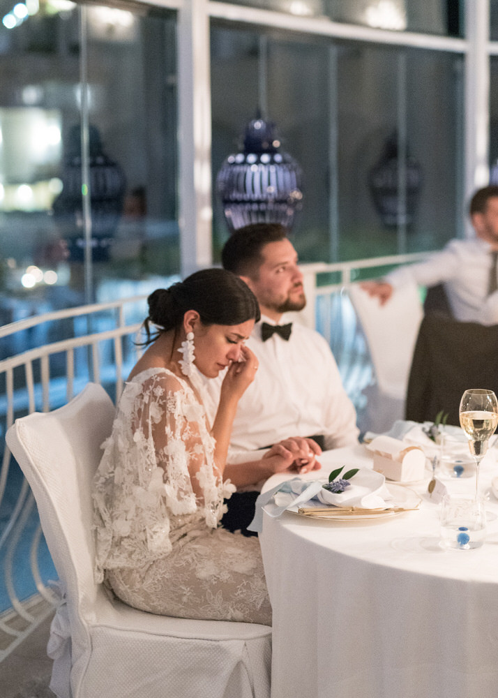 positano-wedding-photographer-K&J-©bottega53-128.jpg