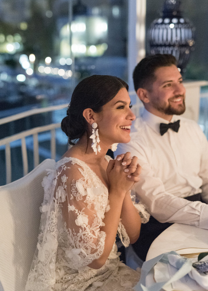 positano-wedding-photographer-K&J-©bottega53-124.jpg
