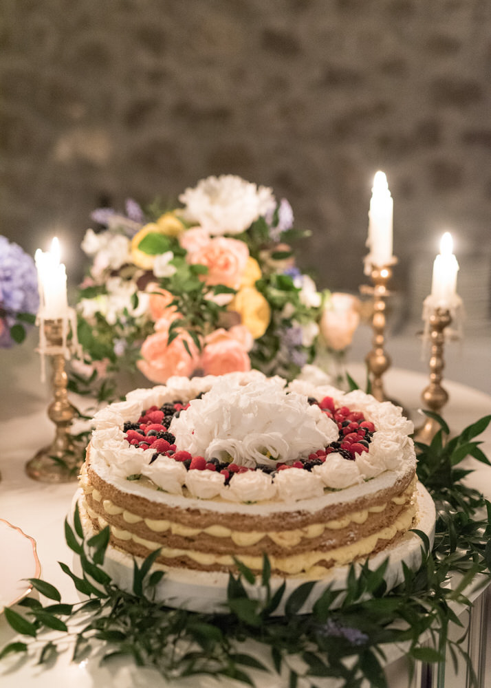 positano-wedding-photographer-K&J-©bottega53-131.jpg
