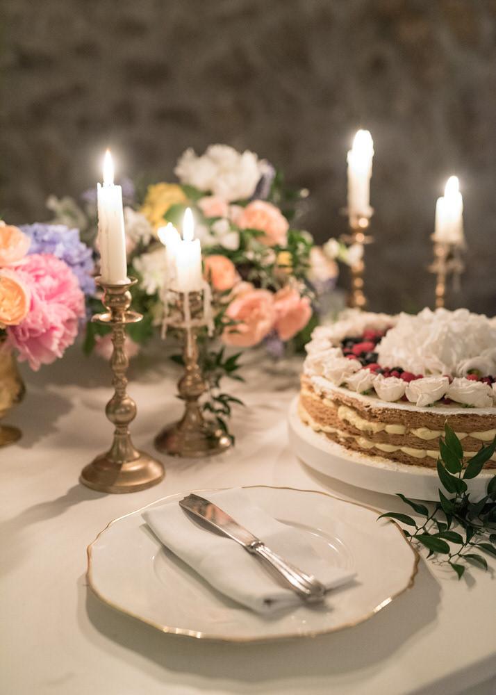 positano-wedding-photographer-K&J-©bottega53-132.jpg