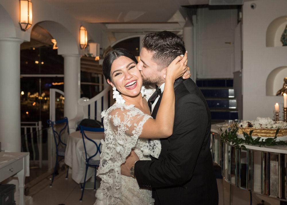 positano-wedding-photographer-K&J-©bottega53-135.jpg