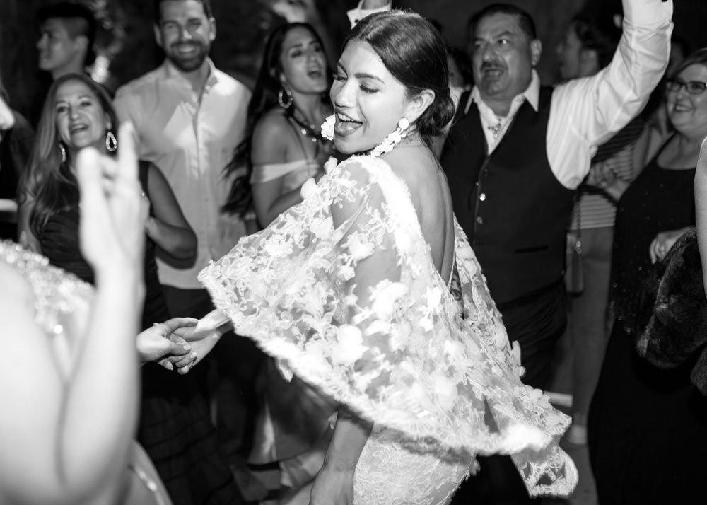 positano-wedding-photographer-K&J-©bottega53-136.jpg
