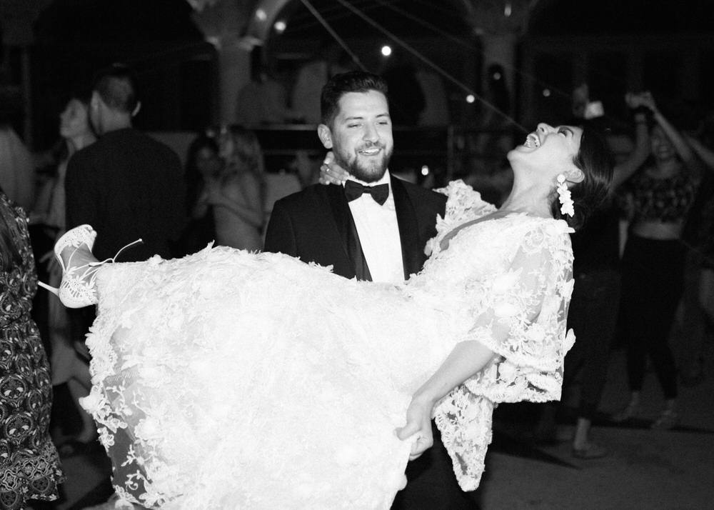 positano-wedding-photographer-K&J-©bottega53-139.jpg