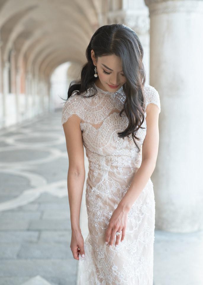 venice-wedding-photographer-S&D-©bottega53-4.jpg