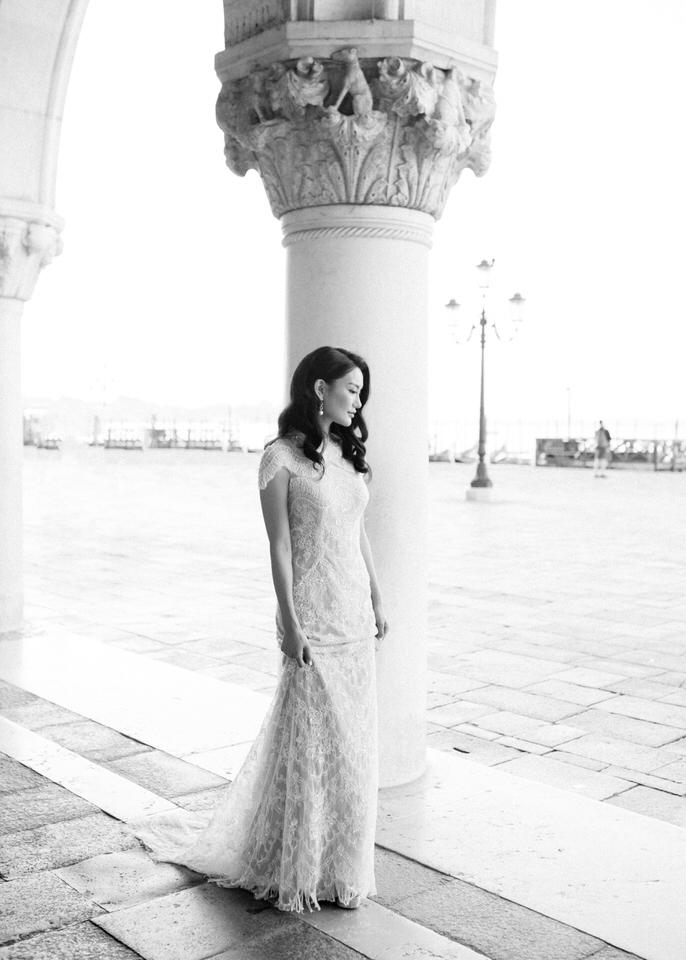 venice-wedding-photographer-S&D-©bottega53-56.jpg