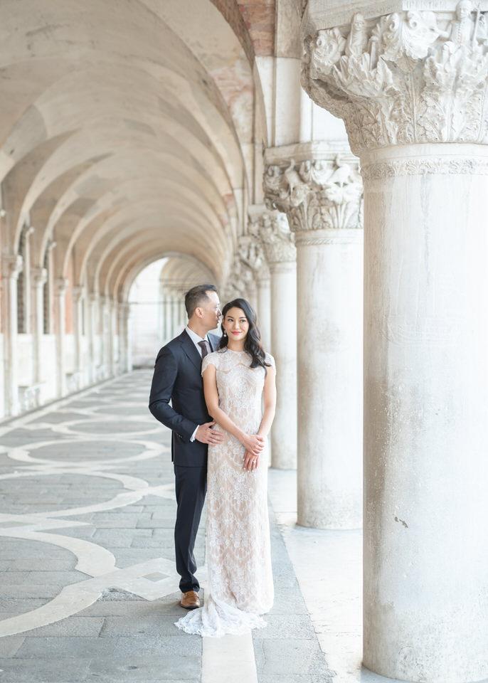 venice-wedding-photographer-S&D-©bottega53-2.jpg