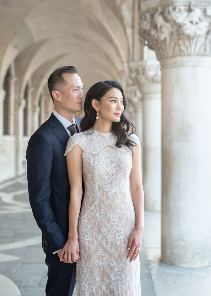 venice-wedding-photographer-S&D-©bottega53-3.jpg