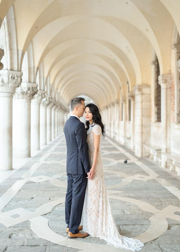venice-wedding-photographer-S&D-©bottega53-8.jpg