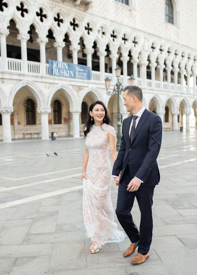 venice-wedding-photographer-S&D-©bottega53-9.jpg