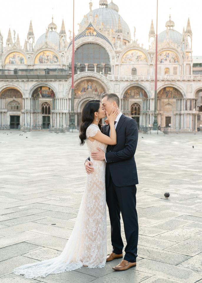 venice-wedding-photographer-S&D-©bottega53-12.jpg