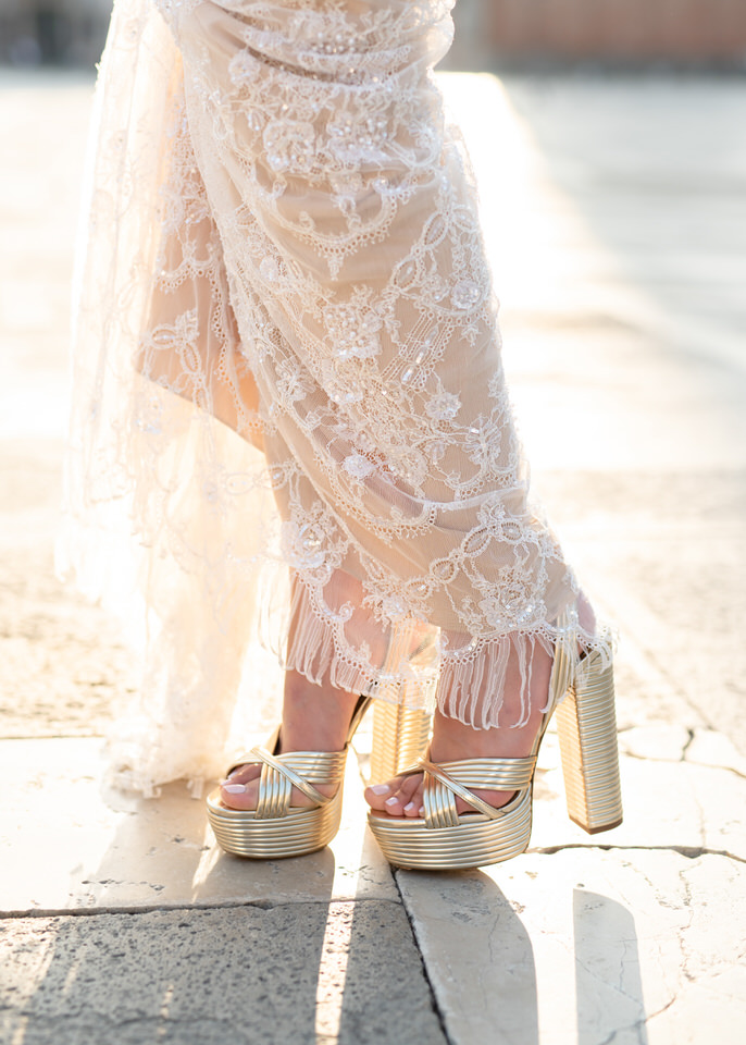 venice-wedding-photographer-S&D-©bottega53-24.jpg
