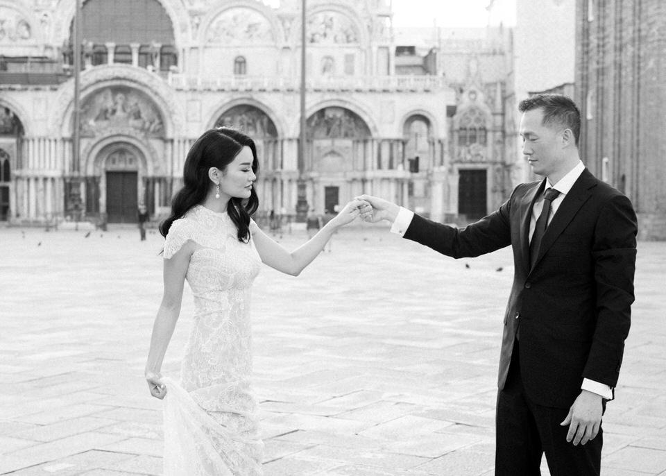 venice-wedding-photographer-S&D-©bottega53-57.jpg