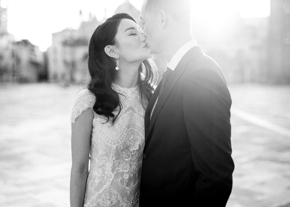 venice-wedding-photographer-S&D-©bottega53-58.jpg