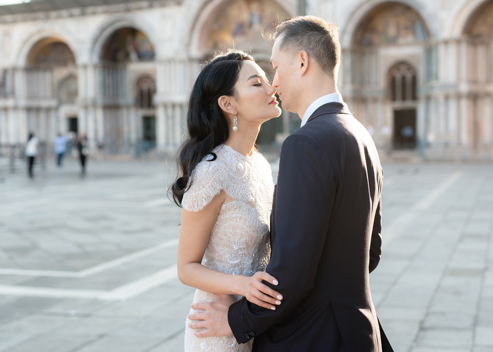 venice-wedding-photographer-S&D-©bottega53-28.jpg