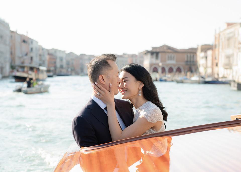 venice-wedding-photographer-S&D-©bottega53-49.jpg
