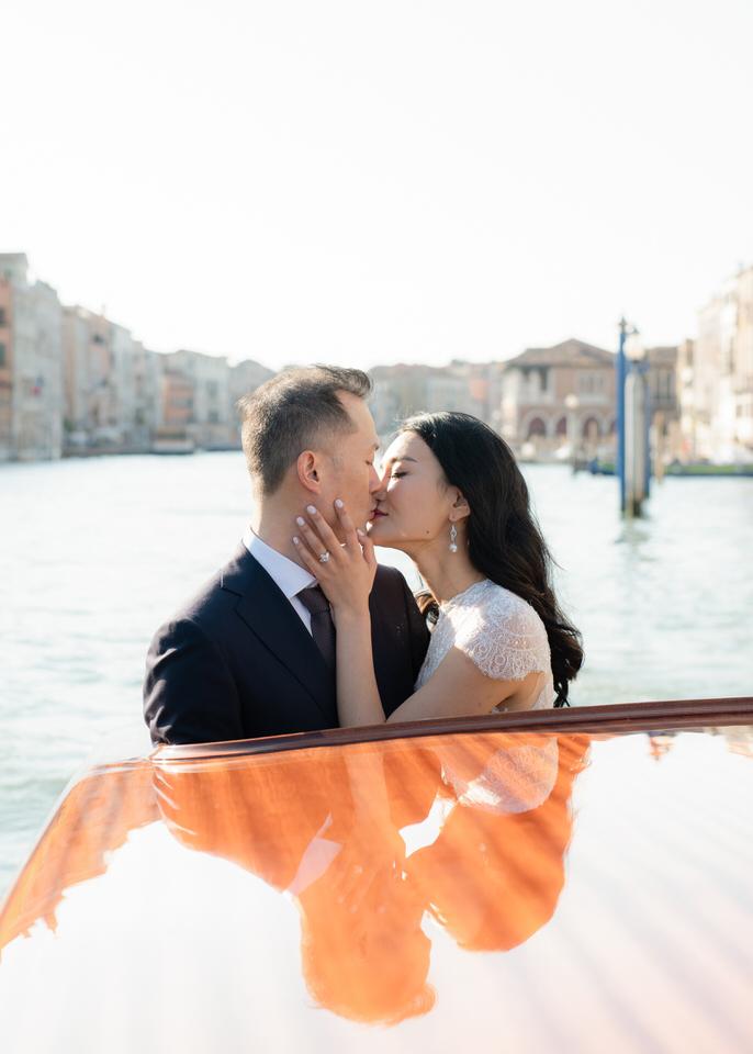 venice-wedding-photographer-S&D-©bottega53-50.jpg