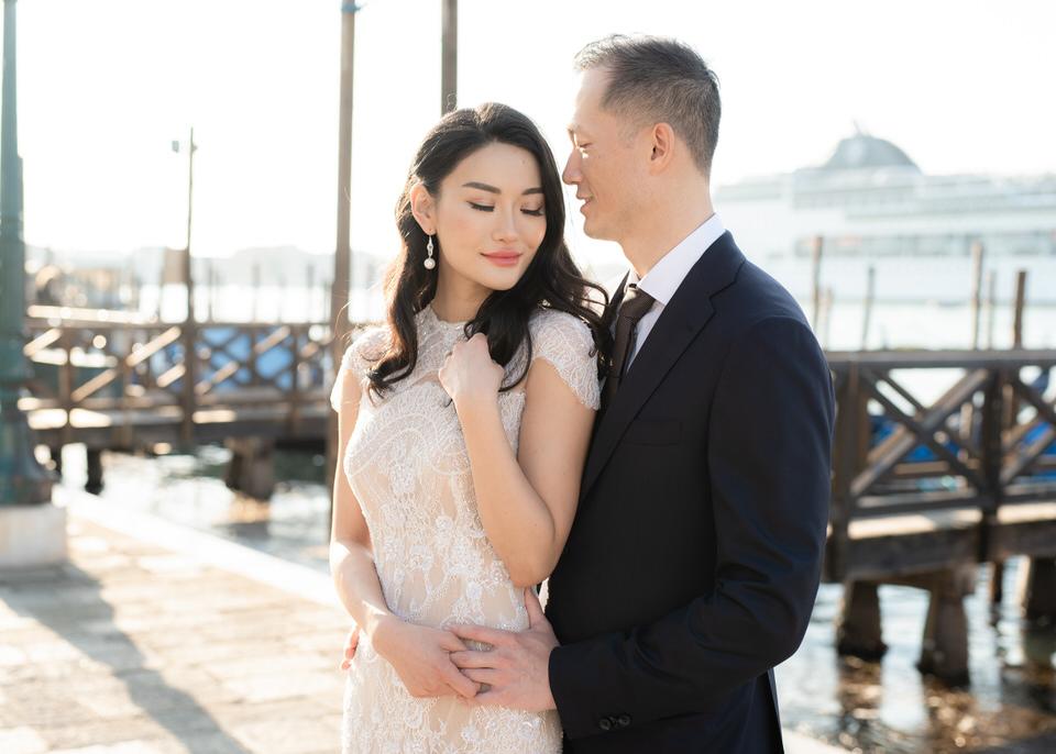 venice-wedding-photographer-S&D-©bottega53-37.jpg