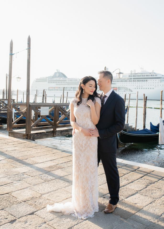 venice-wedding-photographer-S&D-©bottega53-38.jpg