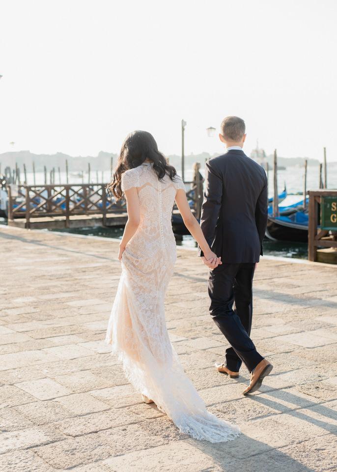 venice-wedding-photographer-S&D-©bottega53-39.jpg