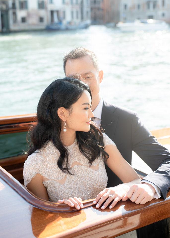 venice-wedding-photographer-S&D-©bottega53-54.jpg